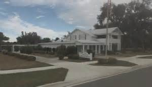 hancock funeral home fort meade florida fl funeral