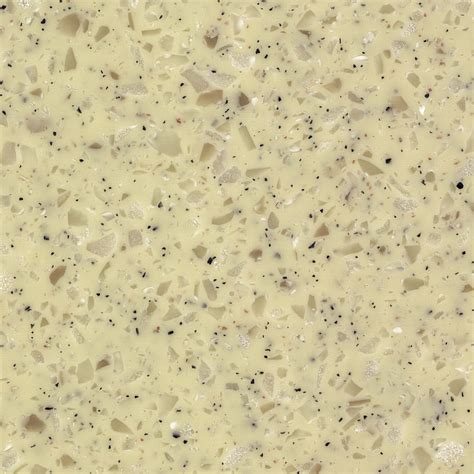 shop formica solid surfacing agate solid surface