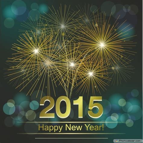 k new year 2015 13 free shiny photos for happy new year 2015 elsoar