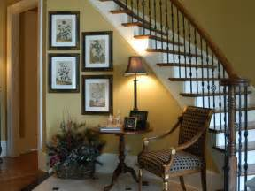 entryway wall ideas decorating entryways walls davotanko home interior