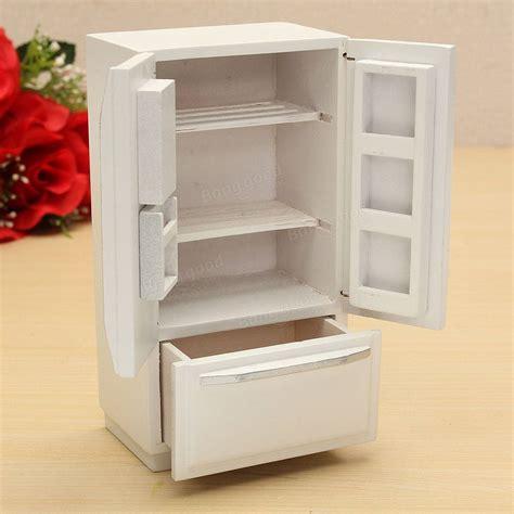 miniature dollhouse kitchen furniture 100 miniature dollhouse kitchen furniture plastic