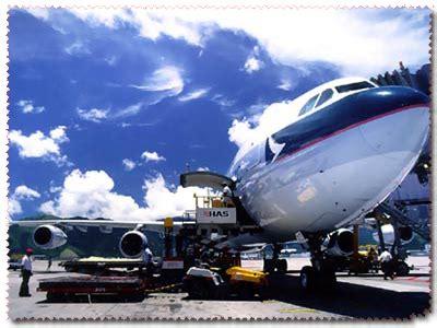 target logistics qatar  logistics service  qatar