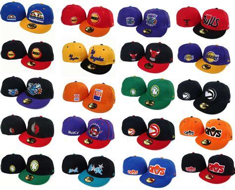 Topi Snapback Maverick Vinales Tisha Store nba team hats