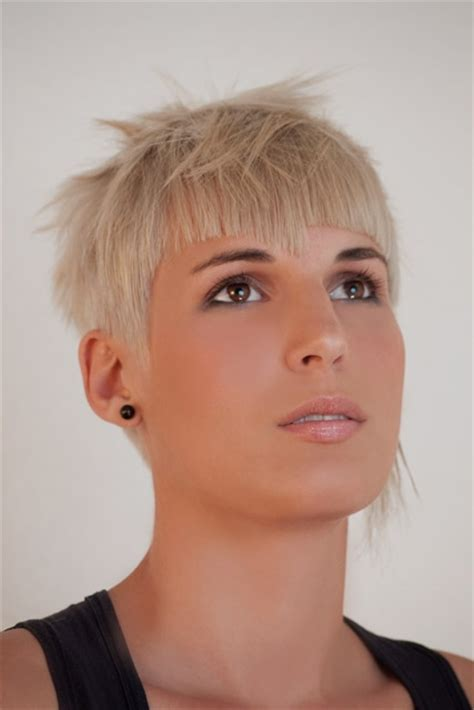 salon haircuts for women 2013 super short hairstyles super short hairstyle pictures