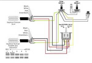 ibanez wiring schematic ibanez wiring diagram instructions