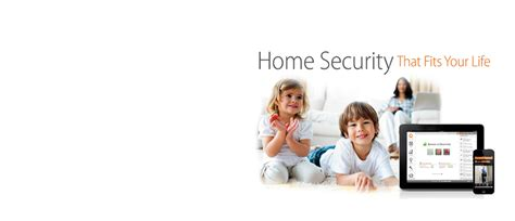 alarm center inc security companies in florida