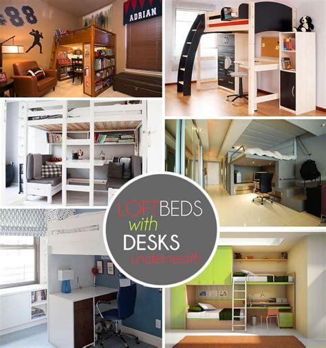 bunk bed porn 179 best images about bedroom ideas on pinterest loft