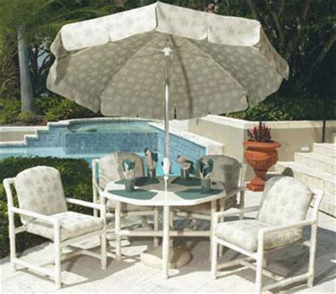 Pvc Patio Furniture Cushions Replacement Cushions For Pvc Patio Furniture Chairs Seating