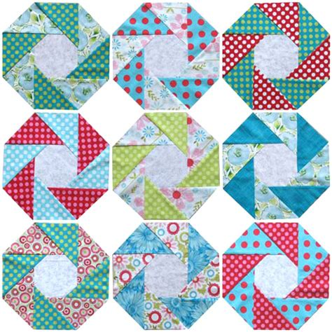 Patchwork Block Patterns - loving hugs pattern bundle geta s quilting studio