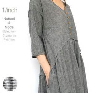 select shop 1inch rakuten global market linen cotton