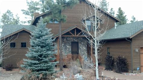 Show Low Cabins by Show Low Cabin Rental Cabin Rentals In Show Low Arizona