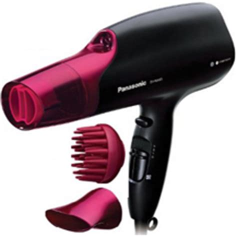 Babyliss Hair Dryer Comparison Chart 10 best top hair dryers the most models to