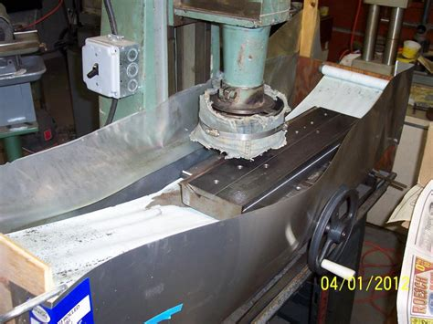 bench surface grinder bench mounted surface grinder benches