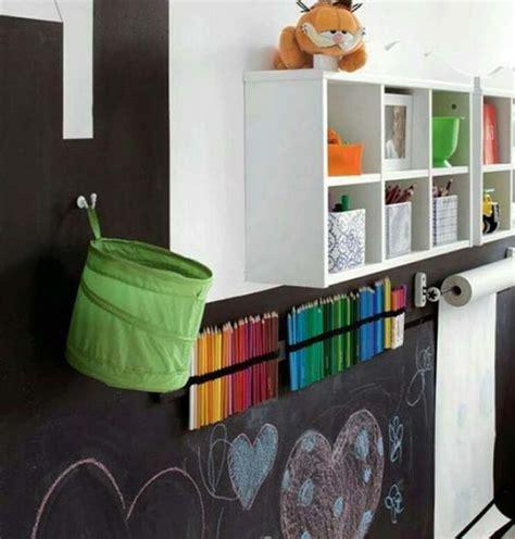 coole themen für zimmer regal idee babyzimmer