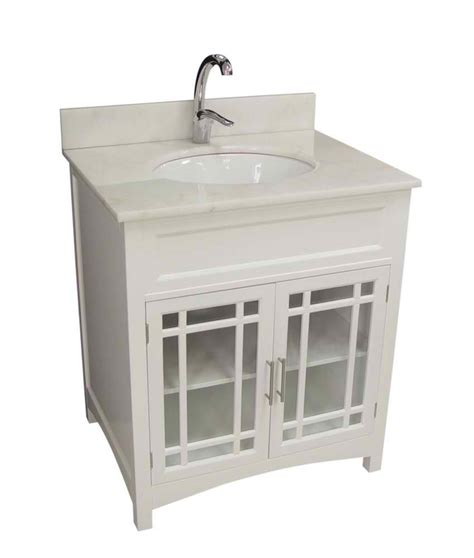 small bathroom sink with cabinet interior design online free watch full movie jab harry