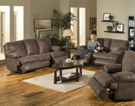 catnapper sectional catnapper ranger sectional