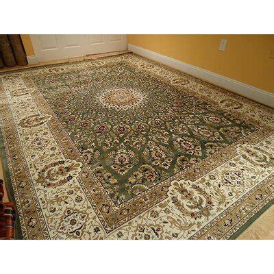 extra large living room rugs wayfair