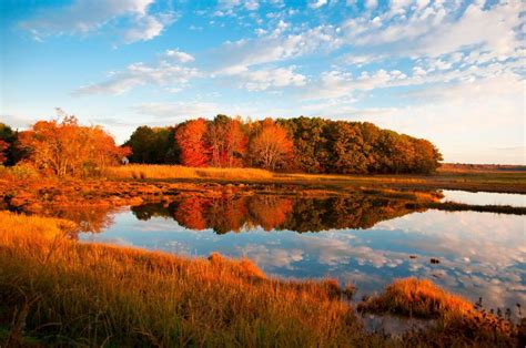 fall colors in maine somedaytrips best fall colors in acadia national park