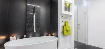 photos of bathroom designs pictures bathroom design q12a 1494