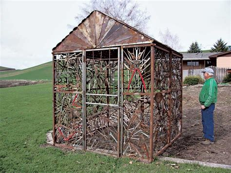 cool shed ideas potting shed plans choosing your unique potting shed