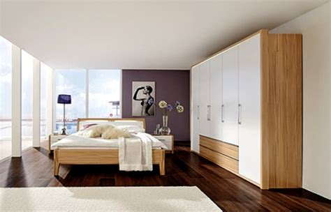 arrange bedroom furniture   small bedroom