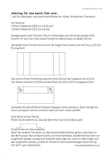 bench card template best 10 pop up card templates ideas on pop up