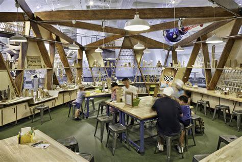 design lab school design lab by situ studio core77 design awards