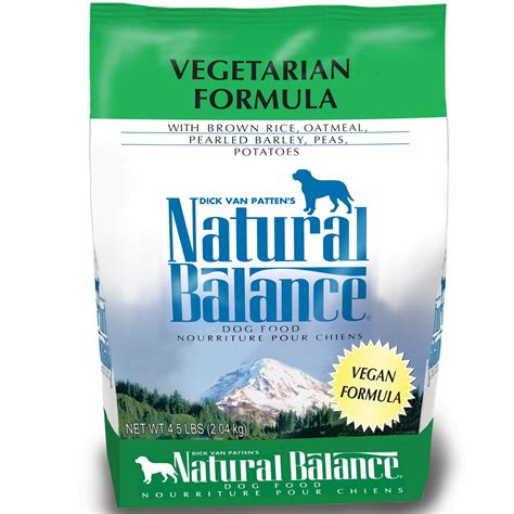 puppy formula petco balance vegetarian formula food 14 lbs petco store