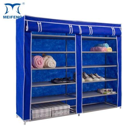 meifeng shoe store display shoe racks retail products