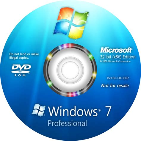 home designer pro 7 upgrade free download windows 7 professional 32 64 bit software