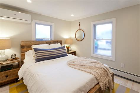beachy headboards beautiful cal king headboard in bedroom beach style with