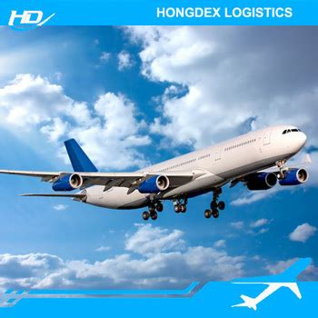 air freight forward transportation freight forwarder from china to usa buy air freight forward