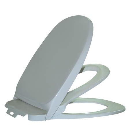 Seat Toilet Trainer spotless universal toilet trainer seat bunnings warehouse