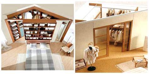immagini di cabine armadio cabine armadio in cartongesso prezzi come costruirle