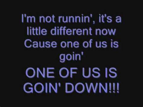 sick puppies lyrics sick puppies all the same lyrics metrolyrics