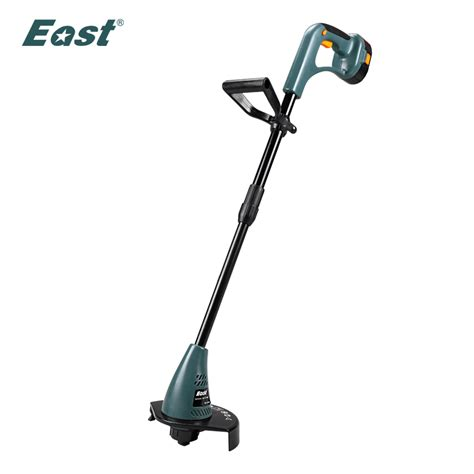 Gardening Power Tools Gardening Power Tools 28 Images Andrew Electric Rotary