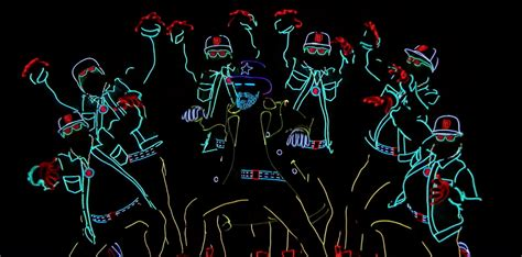 america s got talent light balance light up dancers on america s got talent get golden