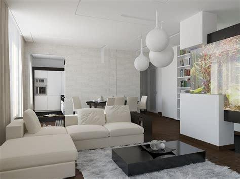 wohnzimmer wohnideen neueste wohnideen wohnzimmer inspiration 2016 frisuren