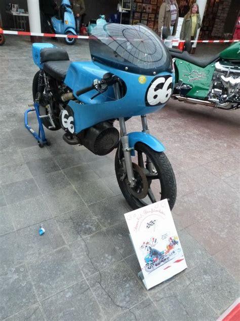 Motorrad Club Ulm by 19 20 01 2013 Wheelies Messe Ulm Forum Des Z Club