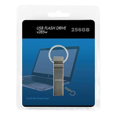 Flash Disk Vgen Atom Series 128gb usb drive 256gb 128gb 64gb stainless steel metal memory stick flash drive classic series storage