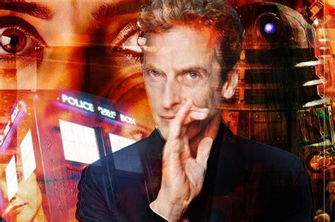 Calendario Doctor Who 2015 Doctor Who Tendr 225 Panel En La Comic Con De San Diego 2015