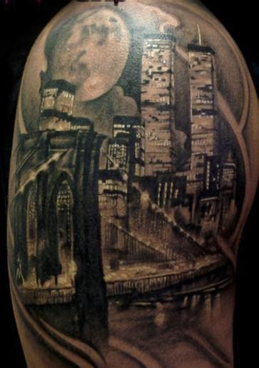 tattoo new york best new york tattoo best 3d tattoo ideas pinterest