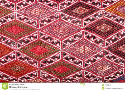 Turkish Carpet Patterns by Carpet Pattern Royalty Free Stock Photos Image 19069018