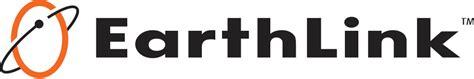earthlink logo telecommunications logonoidcom