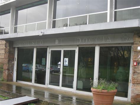 museo doccia richard ginori museo di doccia quando la porcellana
