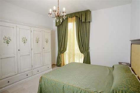 appartamenti le terme rapolano appartamenti le terme prices apartment reviews