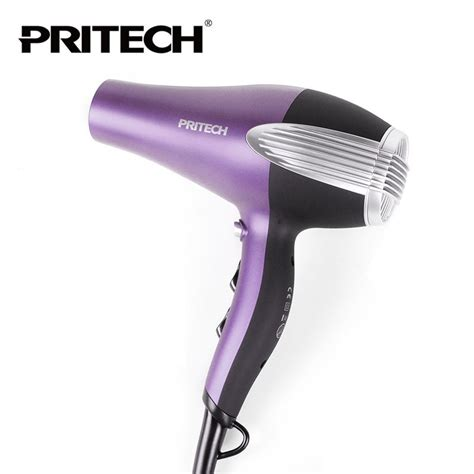 Hair Dryer Motor Voltage new pritech brand professional electric hair dryer ac