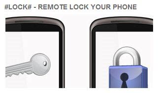 locate your mobile how to locate your mobile using f secure anti theft