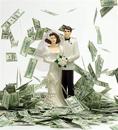 wedding money 9 ways drone photography could ruin your wedding
