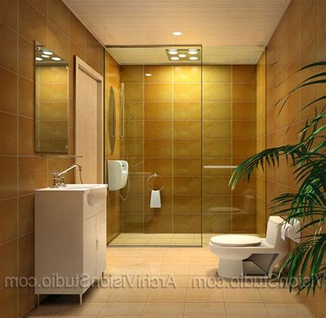 cheap decorating ideas for bathrooms best decorating
